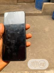 New Infinix Hot 8 32 GB Black | Mobile Phones for sale in Anambra State, Onitsha