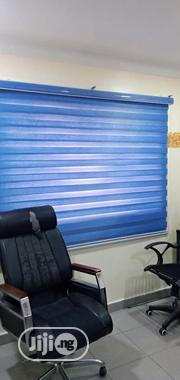Splendid Products | Home Accessories for sale in Rivers State, Port-Harcourt