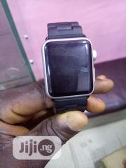 Seri2 Iwatch | Smart Watches & Trackers for sale in Lagos State, Ikeja