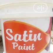 A/M Paints | Building Materials for sale in Abuja (FCT) State, Utako