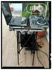 DJ Services For Both Kiddies And Adults Event | DJ & Entertainment Services for sale in Lagos State, Lagos Island