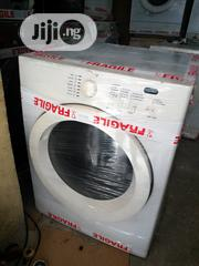 USA 6kg, Fairly Used Washing Machines Available for Sale | Home Appliances for sale in Lagos State, Surulere