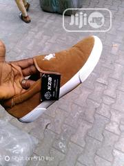 Unisex Wear   Shoes for sale in Lagos State, Ikeja