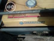 Thermocool AVR Generator | Electrical Equipments for sale in Kwara State, Ilorin West