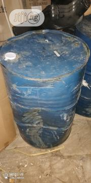 General Purpose Unsaturated Polyester Resin | Manufacturing Materials & Tools for sale in Lagos State, Lagos Mainland