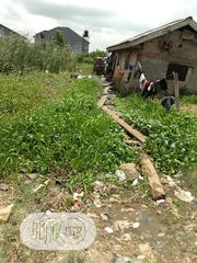 Land Available for Sale   Land & Plots For Sale for sale in Abuja (FCT) State, Durumi