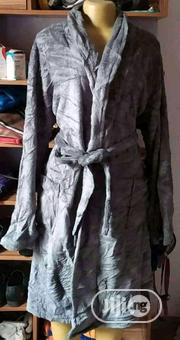 Femlae Bathing Robes | Clothing Accessories for sale in Lagos State, Ikeja
