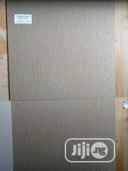 60/60 Rustic Grey (Royal) | Building Materials for sale in Lagos State, Lagos Mainland