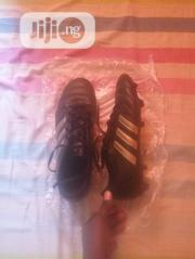 Foreign Football Boot - Adidas (Gloro) | Sports Equipment for sale in Abuja (FCT) State, Mararaba