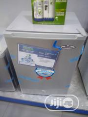 Refrigerator   Kitchen Appliances for sale in Rivers State, Port-Harcourt