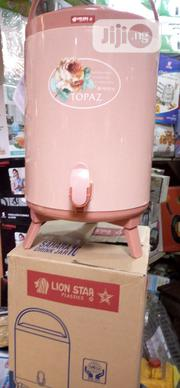 10L Hot And Cool Water Cooler | Kitchen & Dining for sale in Lagos State, Lagos Island