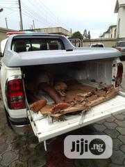 Carryboy For Hilux 2019 | Vehicle Parts & Accessories for sale in Lagos State, Mushin