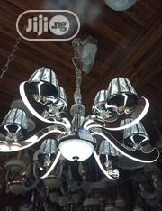 Chandelier Latest Design   Home Accessories for sale in Lagos State, Lekki Phase 1