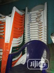 Platinum Chair | Furniture for sale in Lagos State, Mushin