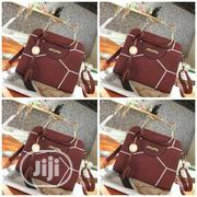 Newin Mini Handbag | Bags for sale in Lagos State, Alimosho