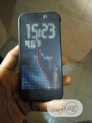HTC One M9 Plus 32 GB Gold | Mobile Phones for sale in Osun State, Osogbo