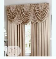 Window Curtain | Home Accessories for sale in Lagos State, Yaba