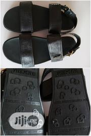 Designer's Sneakers and Sandals | Shoes for sale in Abuja (FCT) State, Apo District