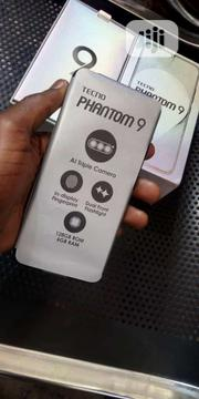 Tecno Phantom 9 128 GB Blue | Mobile Phones for sale in Abuja (FCT) State, Nyanya