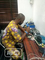 Phones Repair | Repair Services for sale in Lagos State, Ikeja