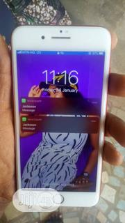 Apple iPhone 7 Plus 128 GB Red | Mobile Phones for sale in Ogun State, Abeokuta South