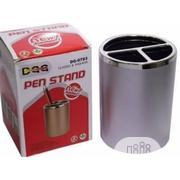 DGG Pen Stand | Stationery for sale in Lagos State, Lagos Island