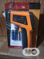 Infrared Thermometer T580 | Measuring & Layout Tools for sale in Lagos State, Ojo