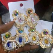 Best Earings | Jewelry for sale in Abuja (FCT) State, Gwagwalada