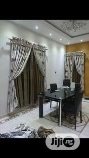 Window Curtain | Home Accessories for sale in Lagos State, Surulere
