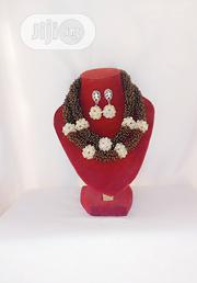 Beaded Jewelry for Sale Available in Different Colours. | Jewelry for sale in Lagos State, Ipaja