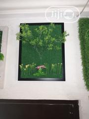Wall Flower Frames for Gardens Decorations | Home Accessories for sale in Lagos State, Ikeja
