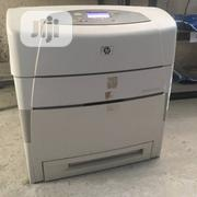 HP Printer | Printers & Scanners for sale in Lagos State, Ikeja
