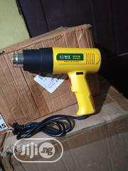 Digital Hot Gun | Electrical Tools for sale in Lagos State, Ojo