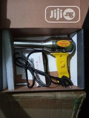 Plastic Welding Gun With The Wind | Electrical Tools for sale in Lagos State, Ojo