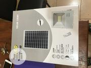 100watts Solar All in One Flood Light | Solar Energy for sale in Delta State, Warri