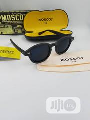Moscot Men's Frames | Clothing Accessories for sale in Lagos State, Lagos Island