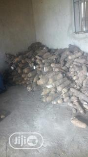 Yam For Sale | Meals & Drinks for sale in Ogun State, Obafemi-Owode