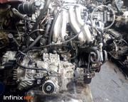 3s And 5s Coil 4wheel Drive And 2wheel   Vehicle Parts & Accessories for sale in Lagos State, Oshodi-Isolo