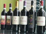 Italian Wine | Meals & Drinks for sale in Lagos State, Isolo