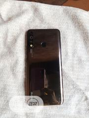 Tecno Camon 12 Air 32 GB Gold | Mobile Phones for sale in Oyo State, Ibadan