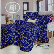 Bedsheets Made Available For Purchase | Home Accessories for sale in Abuja (FCT) State, Kubwa