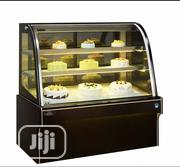 Quality Cake Display Chiller   Store Equipment for sale in Lagos State, Ojo