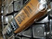 NYX: Cant Stop Wont Stop Foundation   Makeup for sale in Lagos State, Amuwo-Odofin