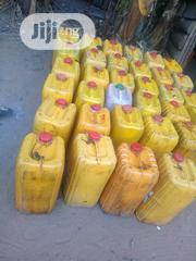Red Oil Original From East | Meals & Drinks for sale in Lagos State, Ikotun/Igando