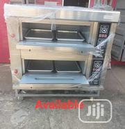 Quality 4 Trays Gas Oven | Industrial Ovens for sale in Lagos State, Ojo