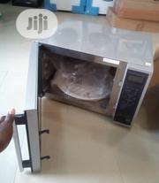 Quality Microwave | Kitchen Appliances for sale in Lagos State, Ojo