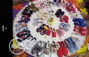 Quality Baby Shoes   Shoes for sale in Abuja (FCT) State, Kado