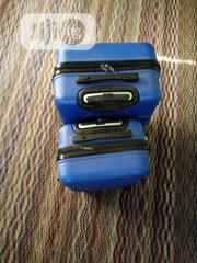 Luggage Traveling Bag | Bags for sale in Edo State, Benin City