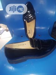 Mazzaro Shoe | Shoes for sale in Anambra State, Ihiala