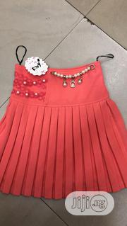 Lovely Quality Printed Skirts for Your Kids | Children's Clothing for sale in Anambra State, Onitsha